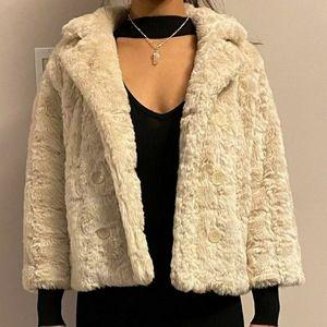 Robert Rodriguez Soft Button Jacket- SZ Sm…